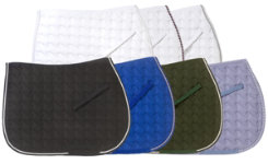 Centaur Trendsetter All Purpose Saddle Pad