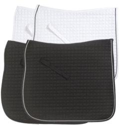 Centaur Professional Dressage Pad Best Price