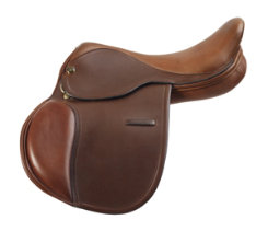 Camelot Excella Pony Saddle Best Price