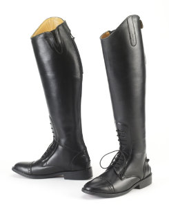 Equistar Ladies All Weather Field Boot Best Price