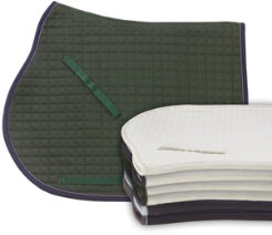 Centaur Professional All Purpose Saddle Pad