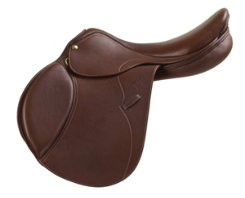 Pessoa GenX Natural All Purpose Saddle Best Price