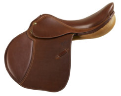 Pessoa RP Ultimate Close Contact Saddle Best Price