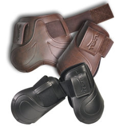 Tekna Fancy Stitched Hind Boots Best Price