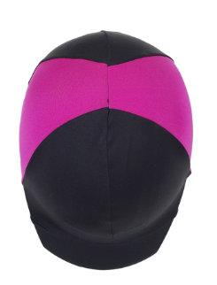 Ovation Zocks Two Tone Helmet Covers Best Price