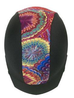 Ovation Zocks Pattern Stripe Helmet Covers Best Price