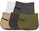 Centaur Nimbus All Purpose Saddle Pad