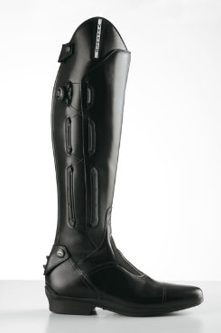 Veredus Guarnieri Tall Boot - FREE SHIPPING