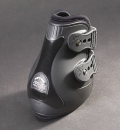 Veredus Elastic Pro Jump Rear Ankle Boots Best Price