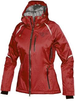 Mountain Horse Ladies Winnipeg Jacket<font color=