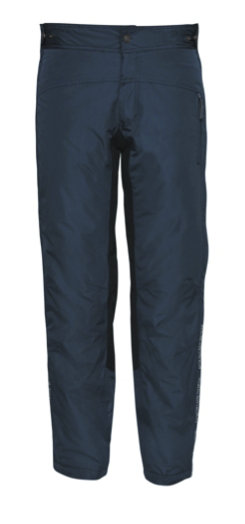 ER MH Lds Forest Rider Pants Best Price