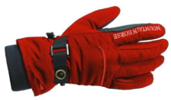 ER MH Avoriaz Gloves Best Price