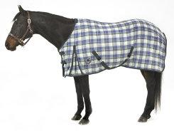 Centaur EZ-Care Stable Sheet Best Price