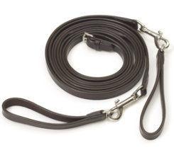 Camelot Leather Draw Reins Best Price