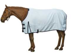 Centaur ThermaDry Cool Out Sheet Best Price