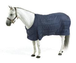 Centaur Lightweight Horse Stable Blanket Best Price