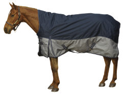 Centaur Mid-Neck Lightweight Horse Turnout Blanket Best Price