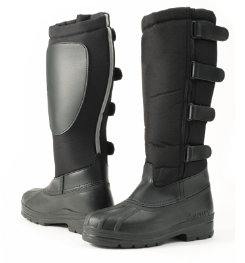 Ovation Adult Dafna Blizzard Winter Boot Best Price