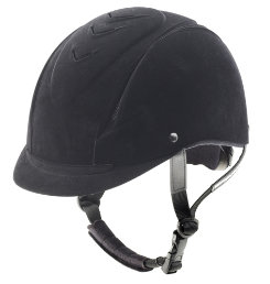 Ovation Competitor Helmet Best Price
