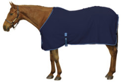 Centaur Turbo-Dry Horse Cooler Sheet Best Price