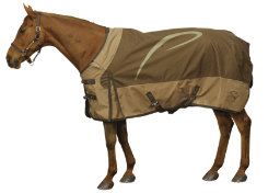 Pessoa Summit Lightweight Horse Turnout Sheet 2010 Best Price