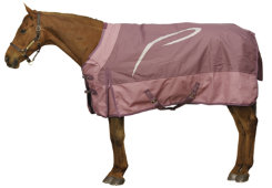 Pessoa Tundra Heavyweight Horse Turnout Blanket 2010 Best Price