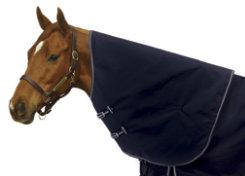 Centaur Lightweight Neck Rug with Nylon Lining Best Price