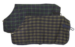 Centaur Plaid Wool Dress Sheet Best Price