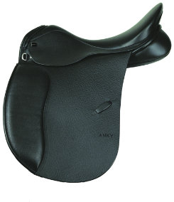 Anky Salinero Standard Dressage Saddle Best Price