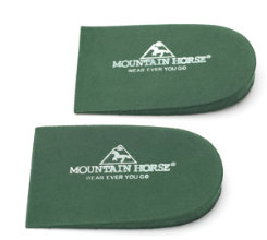 Mountain Horse Heel Lifts Best Price