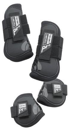 Centaur Pro 4-Boot Set Best Price