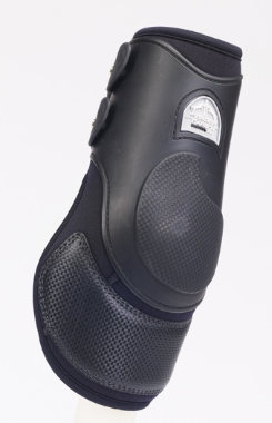 Verdus Carbon Gel Xpro Rear Boots Best Price