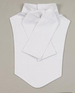 Ovation Ladies Bib Stock Tie Best Price