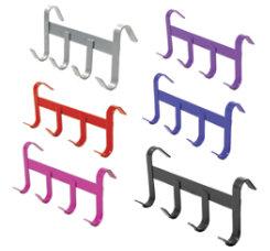 Equi-Essential Handy Tack Hanger Best Price