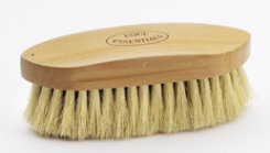 Equi-Essentials Wood Backed Tampico Dandy Brush Best Price