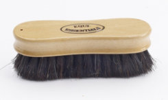 Equi-Essentials Wood Backed Face Brush Best Price