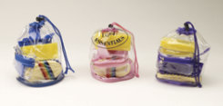 Equi-Essentials Mini Grooming Kit Best Price
