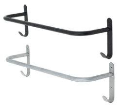 Equi-Essentials Heavu Duty Blanket Rack with Hooks Best Price
