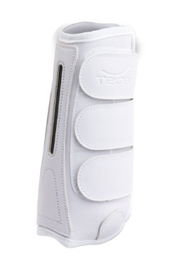 Tekna Dressage Front Boots Best Price