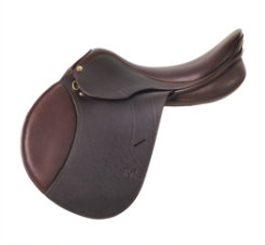 Pessoa Gen-X Elita All Purpose Saddle Best Price