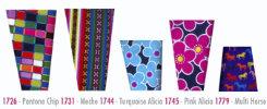 Ovation Kids Trendy Pattern Collection 1 Zocks Best Price