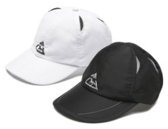 Mountain Horse Odessy Cap Best Price