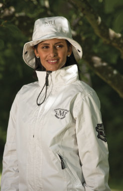 Mountain Horse Storm Hat Best Price
