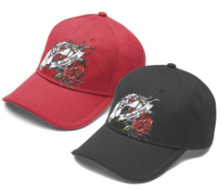 Mountain Horse Wicked Hat Best Price