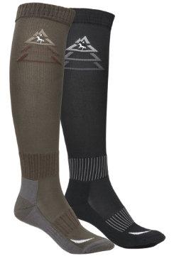 Mountain Horse Bionic Socks Best Price