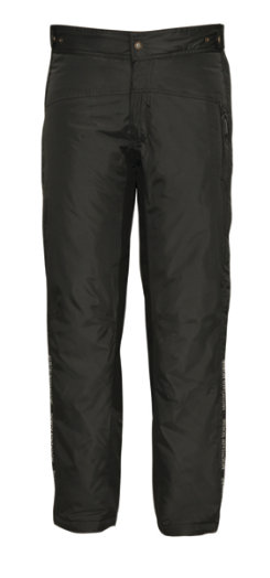 Mountain Horse Kids Colt Rider Pants Jr Best Price