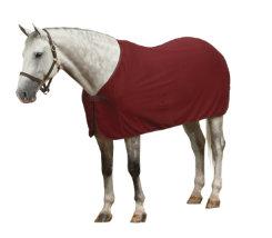 ER Centaur Turbo-Dry Dress Sheet Best Price