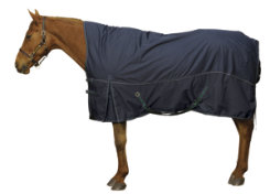 Centaur Midweight Ultra Mid-Neck Turnout Blanket Best Price