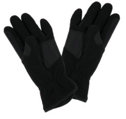 ER Equi-Star Lds Fleece Gloves Best Price