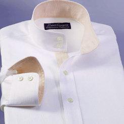 Essex Classics Girl's Salsbury 2 Show Shirt Best Price